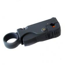 Инструмент для зачистки кабеля TL-332 HT-332