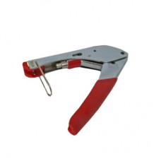 Инструмент для обжима TL-5081