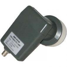 Конвертер Single DualP ZKF-F21N Zinwell