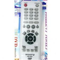 Пульт HUAYU RM-D 507