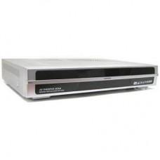 Ресивер Arion AF-9400PVRh (HDD 80Gb в комплекте)