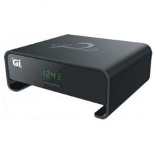Ресивер Gi Spark2 HD (черный)