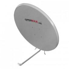 Антенна спутниковая SK 90 PWT15.4 SVEC
