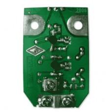 Антенный усилитель SWA-10