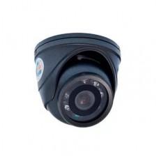 Видеокамера Falcon Eye FE-ID88A/10M
