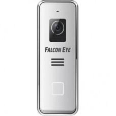 Вызывная видеопанель на 1 абонента FE-ipanel 2 серебро