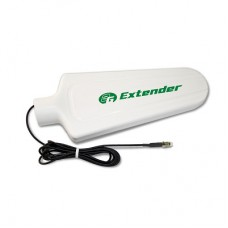Антенна 3G- Extender