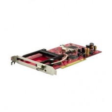 PCI плата DVB-S 1034 (CI) TwinHan 1/10