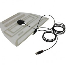 Антенна ДМВ BAS-5122-USB Astra